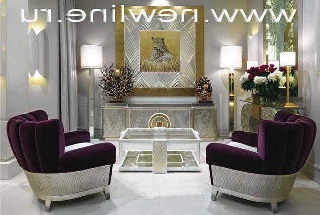 italian furniture factories