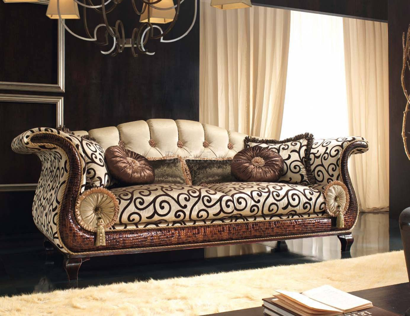 Мягкая мебель в костанае фото